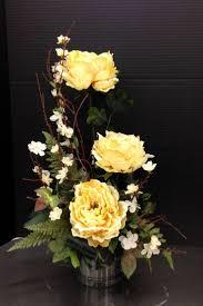 522 best flower arrangement ideas images on pinterest flower