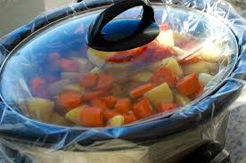 Simmer Pot Recipes Leftover Prime Rib Roast Beef Stew Crock Pot Or Slow Cooker