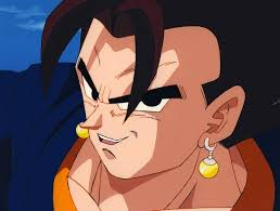 potara earrings nah they to use the potara earrings 128068203