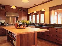 laminate kitchen exciting modern kitchen decoration ideas
