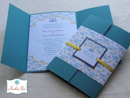 unique indian wedding cards look diy wedding invitations imbue you i do