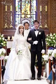 koo hye sun y su esposo photo ku hye sun 140618 angel eyes official stills drama and