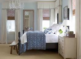Pretty Guest Bedrooms - 255 best beautiful things images on pinterest bedrooms living