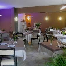 la table de cuisine la table du verger des aigras orange orange guest house