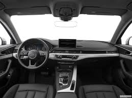 audi a4 white 2017 2017 audi a4 prices in bahrain gulf specs u0026 reviews for manama