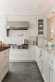 brick floor care tips wearefound home design