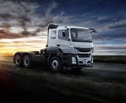 mitsubishi fuso interior official website of daimler trucks asia