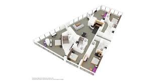 4 bedroom apartments in las vegas las vegas hotels elara by hilton grand vacations center strip