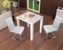 table et chaises de cuisine pas cher ensemble table et chaise de cuisine pas cher ensemble table