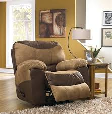 Lane Reclining Sofas Portman 2 Piece Reclining Sofa Reclining Loveseat Set In Two Tone