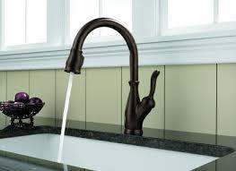 moen single handle kitchen faucet repair kit delta single handle kitchen faucet repair kit ellajanegoeppinger