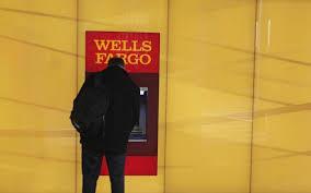 Wells Fargo Teller Positions Banks Testing Tech To Speed Up Transactions Charlotte Observer
