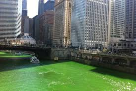 5 ways to celebrate st patrick u0027s day in chicago the chicago
