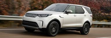 land rover singapore the best seven seater suvs on sale carwow