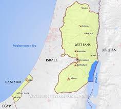 Free World Maps by Palestine Maps By Freeworldmaps Net