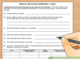 ss benefits worksheet how your lifetime social security benefits