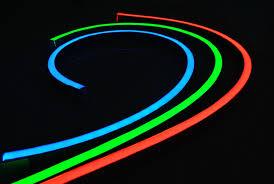 ribbon light lightmoods led flex ribbon light led marine lighting and
