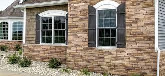 exterior best exterior vinyl siding inspirations for wall decor