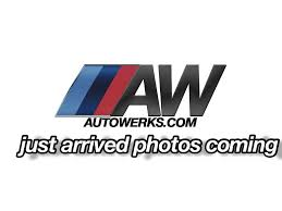 2013 used cadillac escalade esv luxury at autowerks serving cary