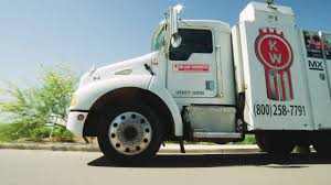 cost of new kenworth kenworth premierecare gold service youtube