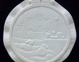 u paint ceramics etsy