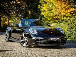 porsche 911 price 2016 porsche 911 50th anniversary comes with a hefty price ultimate