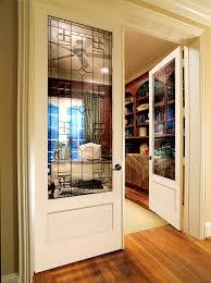 living room door designs in india nakicphotography