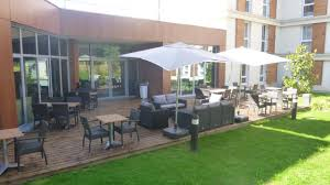 hotel residhome paris guyancourt france booking com