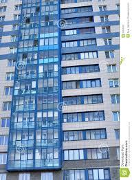 modern apartment building facade home interior modern apartment