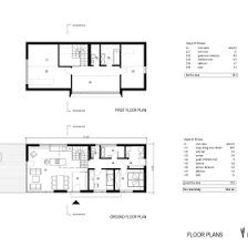 simple rectangular house plans 30x50 rectangle house plans expansive one story i would