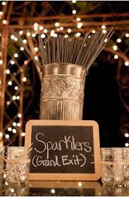 Cheap Wedding Reception Ideas Cheap Wedding Ideas 8 Best Photos Cute Wedding Ideas
