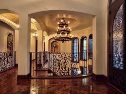 mediterranean style home interiors delightful this santa barbara mediterranean style home exudes a