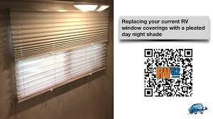 rv window treatments how to buy repair and replace videos and more