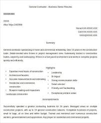 Patient Service Representative Resume Examples by Commercetools Us Custom Houseboat Floor Plans 24 Business
