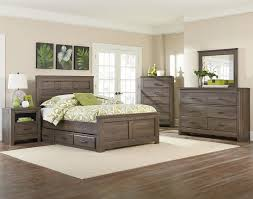 bedroom design magnificent queen storage bed full bed with