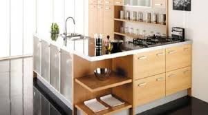 Do Ikea Kitchen Doors Fit Other Cabinets Smart Fit Ikea Kitchen Cabinets Uk Kitchen Styles How Much Do Ikea