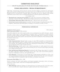 it management resume exles event management resume foodcity me