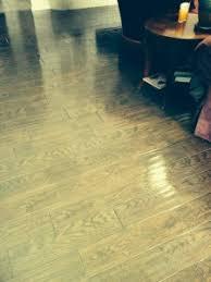 wetlook ceramic tile sealer covertec products