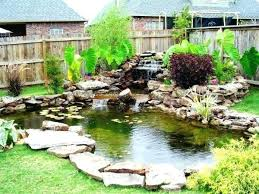 koi ponds style pond stream koi ponds for sale pretoria u2013 dresse club