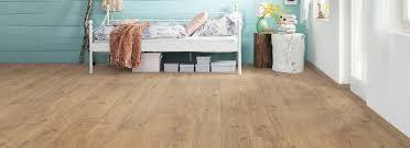 Laminate Flooring Portland Haro Laminate Tritty 100 Oak Portland Nature Authentic