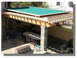 Durasol Awnings Retractable Awnings Cavas Canopies Coverite Monticello