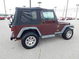 used jeep wrangler under 9 000 for sale used cars on buysellsearch
