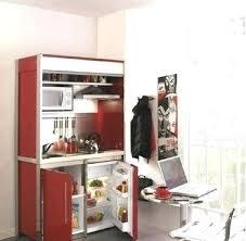 mini cuisine pour studio combine cuisine pour studio kitchenette ikea combine cuisine pour