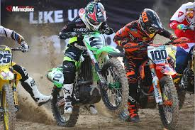 transworld motocross wallpapers giant thai gp wallpaper gallery transworld mx