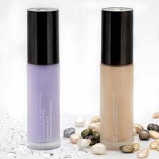 becca first light primer becca cosmetics first light priming filter or backlight facebook