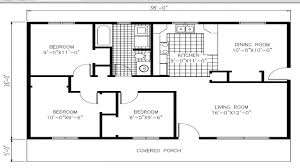 find a floor plan design house online 4 car garage plans with