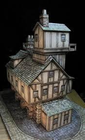 houde home construction best 25 model house ideas on pinterest diorama balsa wood