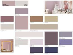 Home Interior Paint Ideas Classy 10 Modern Interior Paint Color Schemes Design Decoration