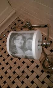 Funny Toilet Paper 195 Best Toilet Roll Holders Images On Pinterest Bathroom Ideas