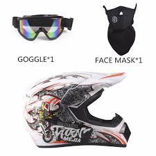 lightweight motocross helmet online get cheap lightweight helmet aliexpress com alibaba group